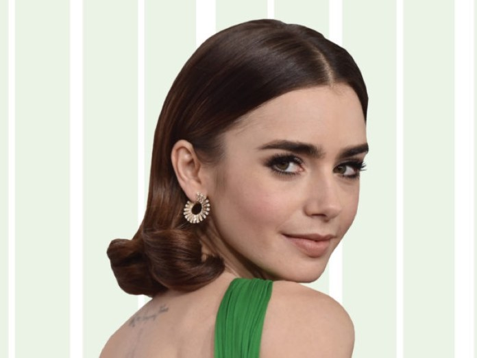 ClioMakeUp-fino-osso-film-anoressia-shock-lily-collins-netflix-4