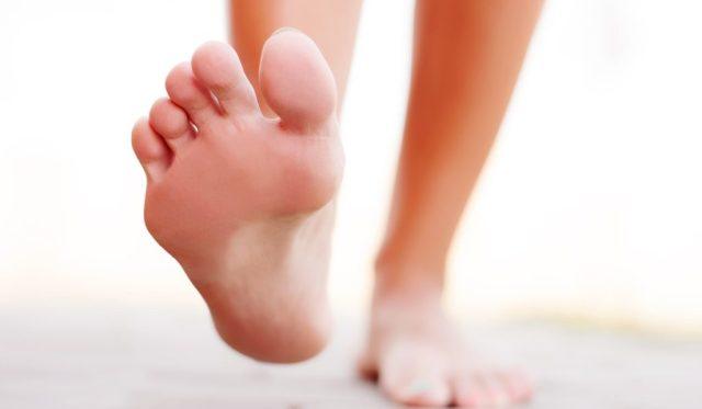 cliomakeup-scarpe-piedi-grandi-1