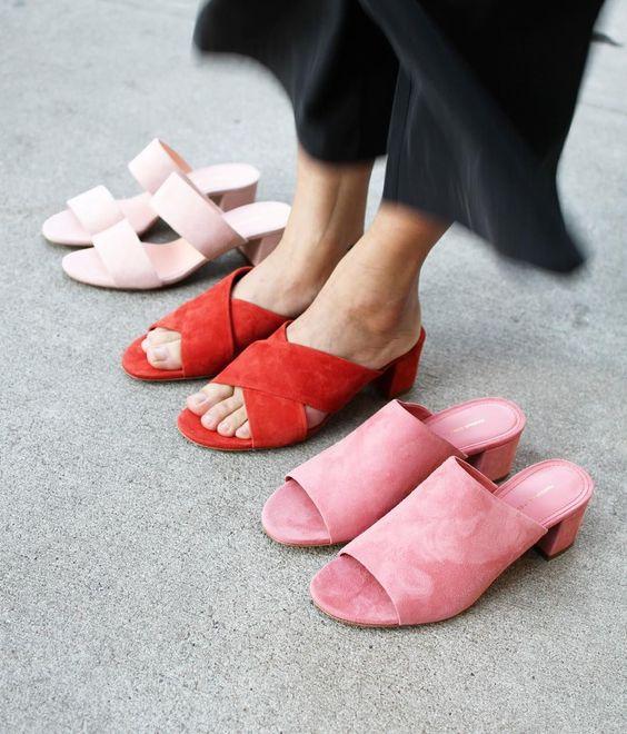 cliomakeup-scarpe-piedi-grandi-8-mules