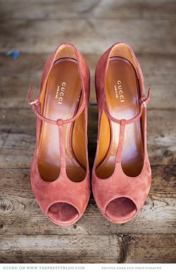 cliomakeup-scarpe-piedi-grandi-19-open-toe