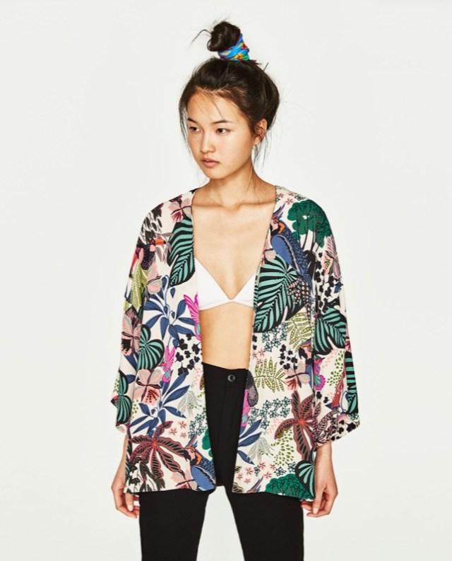 ClioMakeUp-kimono-estate-come-abbinarlo-outfit-moda-11