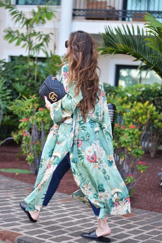 ClioMakeUp-kimono-estate-come-abbinarlo-outfit-moda-5