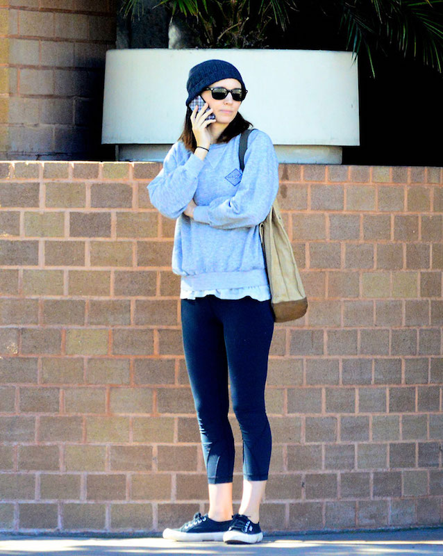 ClioMakeUp-superga-sneakers-outift-piu-belle-cool-celebrity-star-vip.017