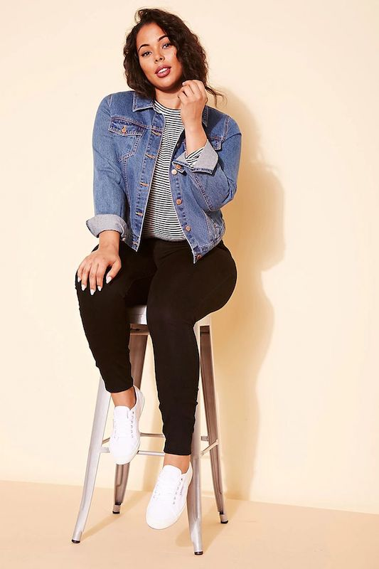 ClioMakeUp-superga-sneakers-outift-piu-belle-cool-celebrity-star-vip.001