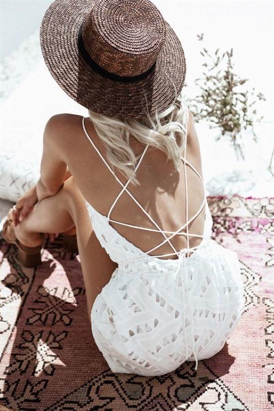 ClioMakeUp-copricostume-mini-dress-long-dress-spiaggia-kimono-kaftano-fashion-outfit-11