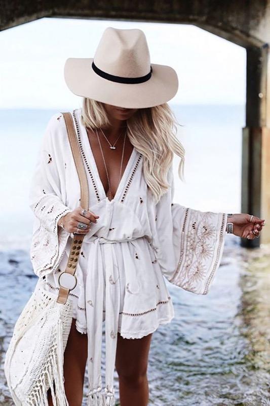 ClioMakeUp-copricostume-mini-dress-long-dress-spiaggia-kimono-kaftano-fashion-outfit-18