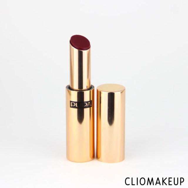 cliomakeup-recensione-oil-stick-savanna-collection-pupa-2