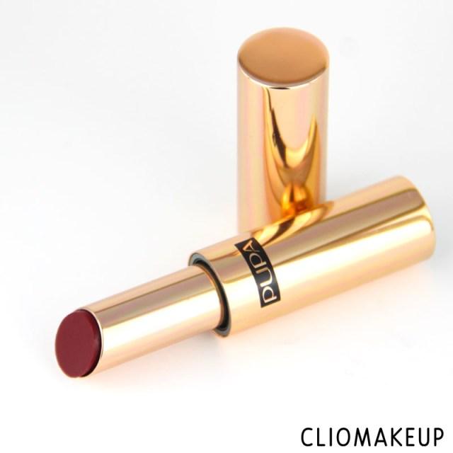 cliomakeup-recensione-oil-stick-savanna-collection-pupa-3