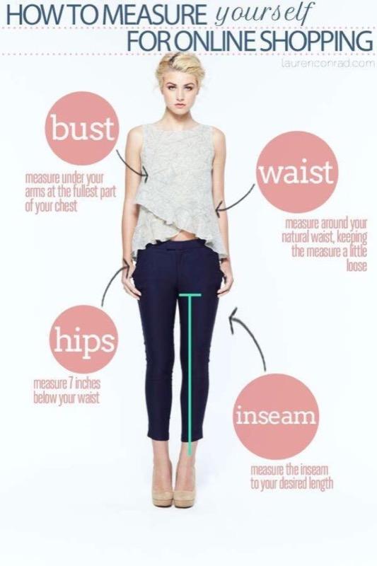 ClioMakeUp-scegliere-taglia-giusta-dei-vestiti-errori-shopping-4