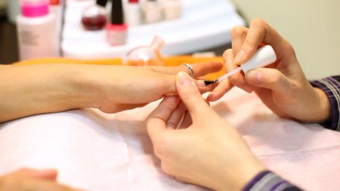 cliomakeup-manicure-russa-6