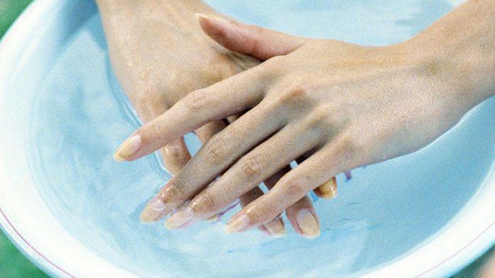 cliomakeup-manicure-russa-10