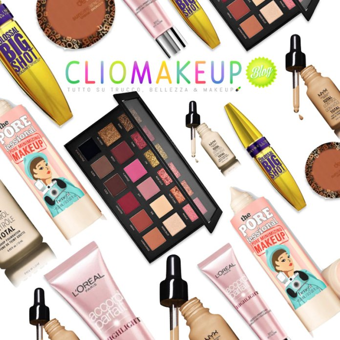 cliomakeup-review-del-mese-palette-huda-beauty-mascara-big-shoot-maybelline-1