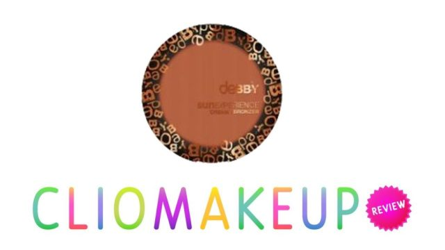 cliomakeup-review-del-mese-palette-huda-beauty-mascara-big-shoot-maybelline-5