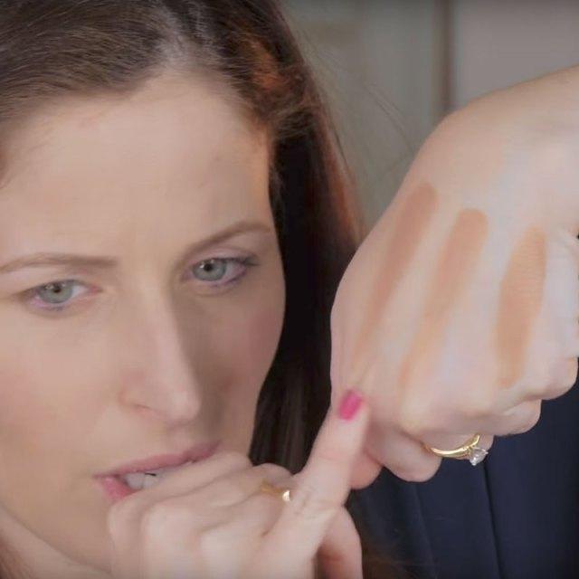 cliomakeup-review-del-mese-palette-huda-beauty-mascara-big-shoot-maybelline-6