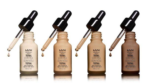 cliomakeup-review-del-mese-palette-huda-beauty-mascara-big-shoot-maybelline-8