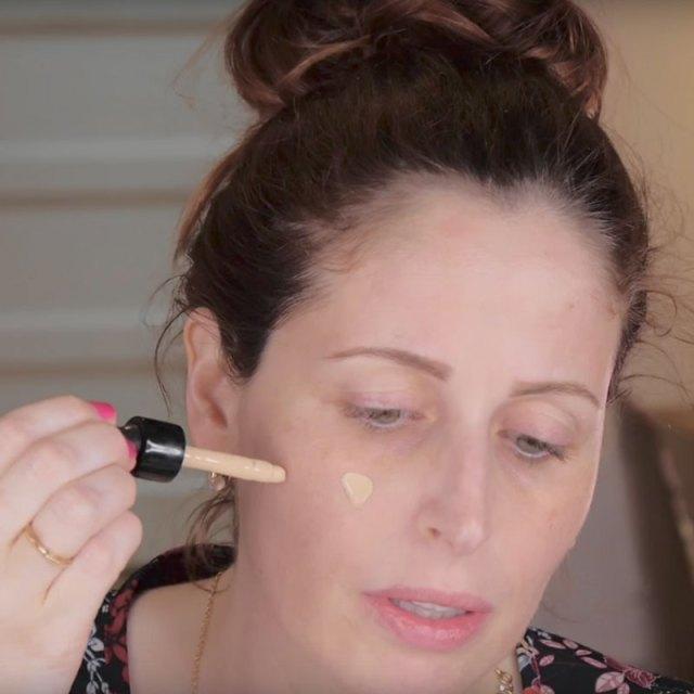 cliomakeup-review-del-mese-palette-huda-beauty-mascara-big-shoot-maybelline-10