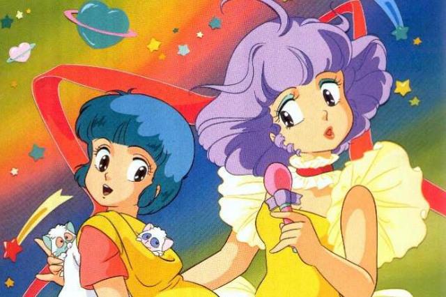 Le icone beauty dei cartoni animati che ci hanno fatto sognare!