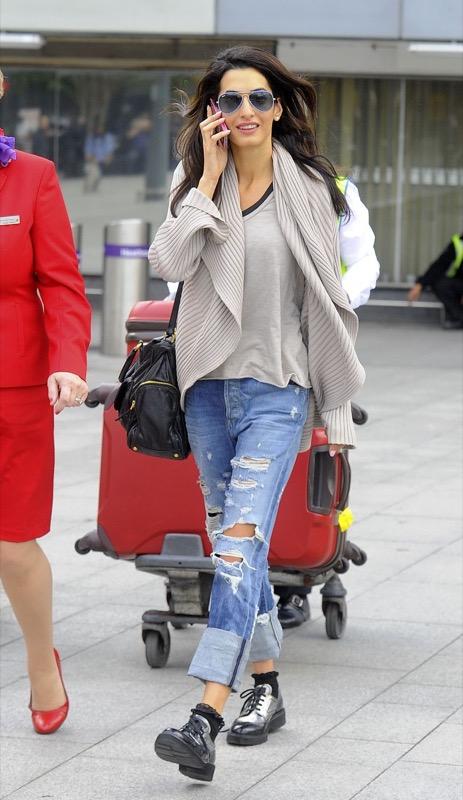 ClioMakeUp-look-viaggio-outfit-tuta-leggings-abiti-stile-16