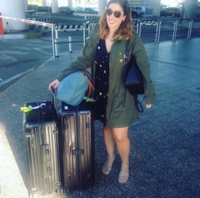 ClioMakeUp-look-viaggio-outfit-tuta-leggings-abiti-stile-7