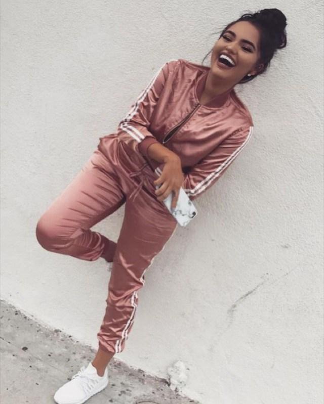 ClioMakeUp-look-viaggio-outfit-tuta-leggings-abiti-stile- 5fc2896c206