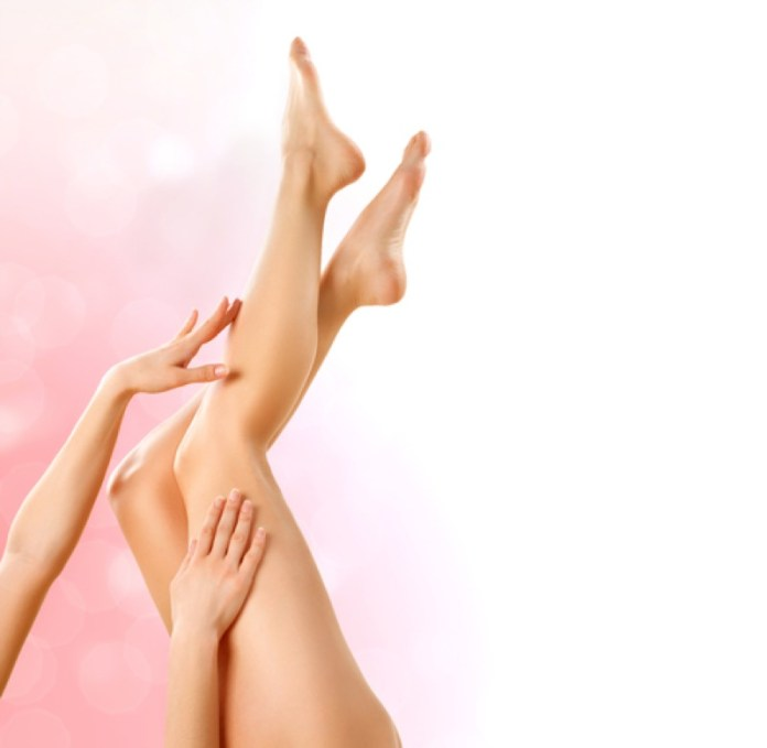 ClioMakeUp-gambe-pesanti-stanche-gonfie-rimedi-12