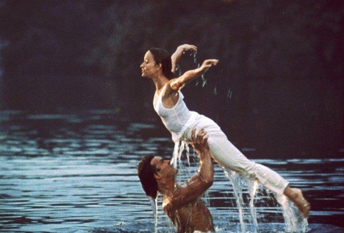 cliomakeup-amori-estivi-cinema-4-dirty-dancing