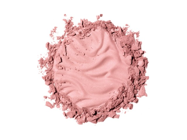 ClioMakeUp-top-mese-luglio-blush-physician-formula