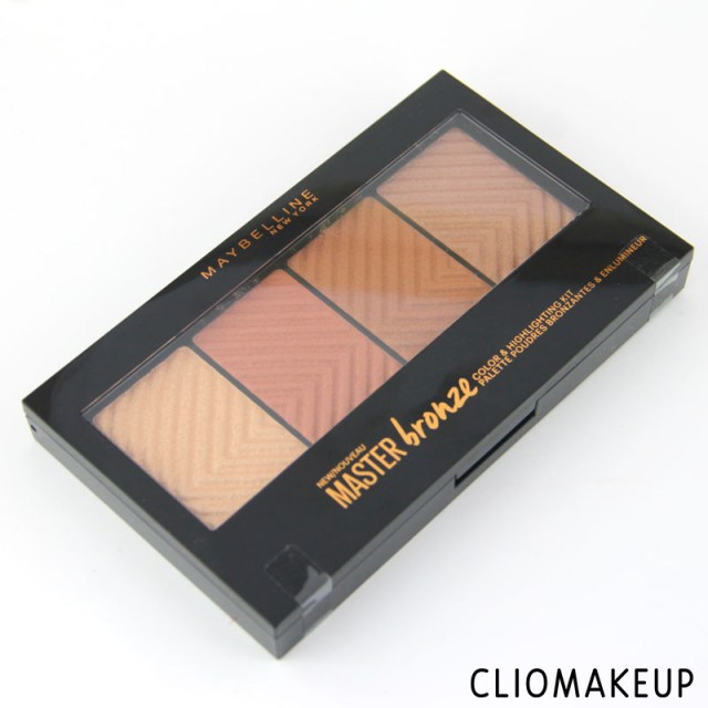 cliomakeup-recensione-master-bronze-palette-maybelline-2