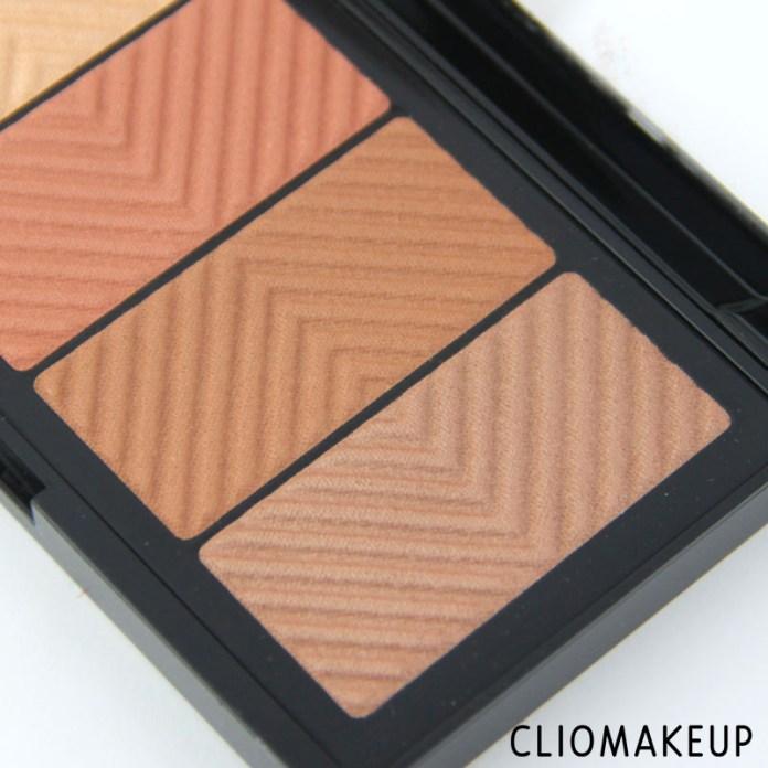 cliomakeup-recensione-master-bronze-palette-maybelline-4