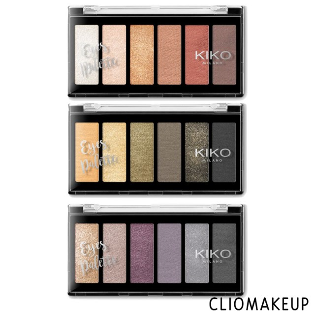 cliomakeup-recensione-ombretti-eyeshaodw-palette-kiko-2