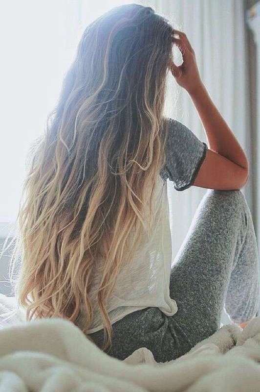 ClioMakeUp-ogni-quanto-vanno-tagliati-capelli-spuntare-parrucchiere-20