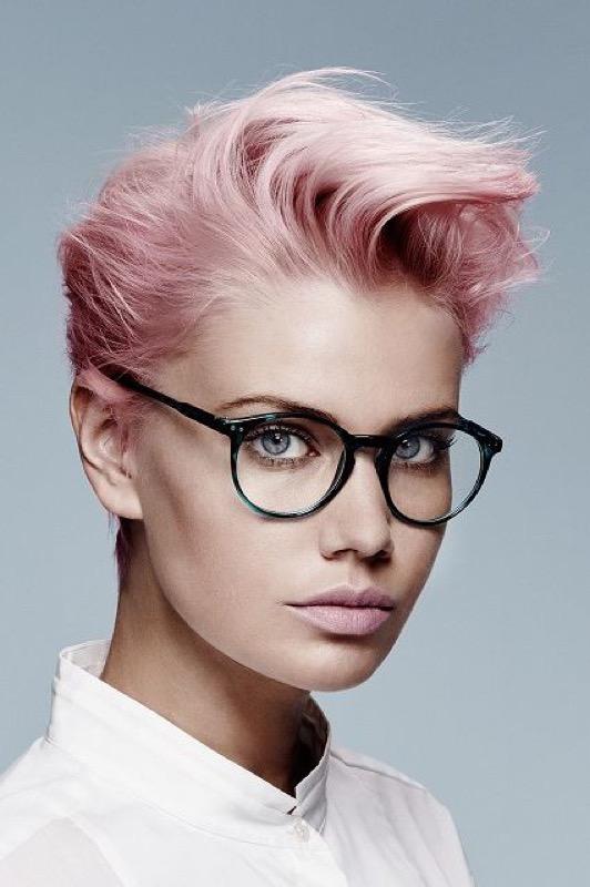 ClioMakeUp-ogni-quanto-vanno-tagliati-capelli-spuntare-parrucchiere-19
