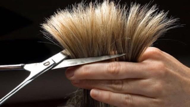 ClioMakeUp-ogni-quanto-vanno-tagliati-capelli-spuntare-parrucchiere-18