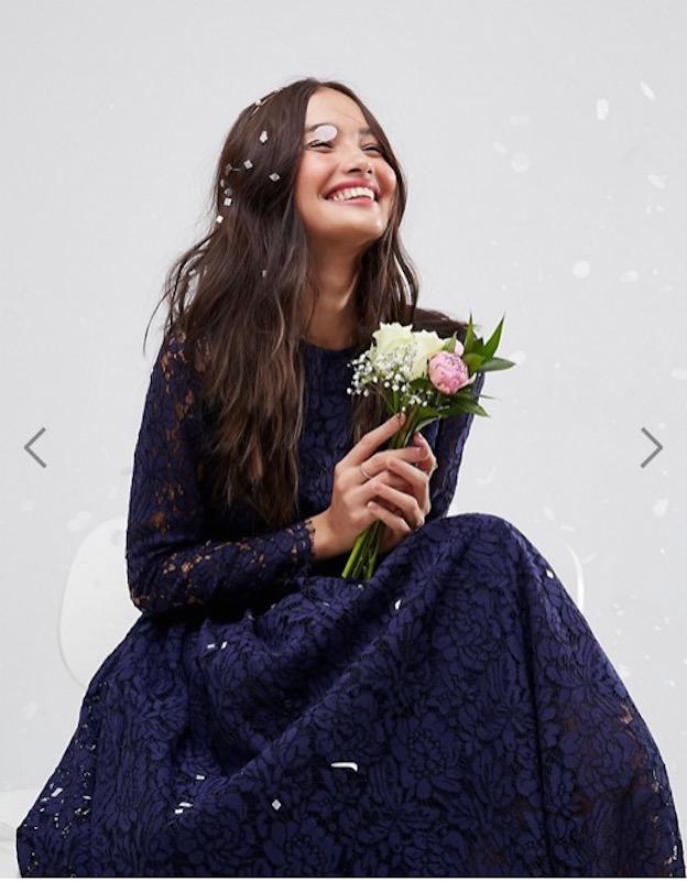 ClioMakeUp-look-invitata-matrimonio-estate-2017-settembre-agosto-rosa-seta-saldi-bardot-blu-01