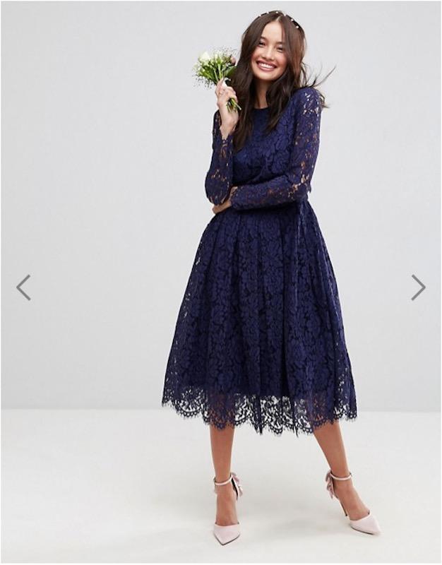 ClioMakeUp-look-invitata-matrimonio-estate-2017-settembre-agosto-rosa-seta-saldi-bardot-blu