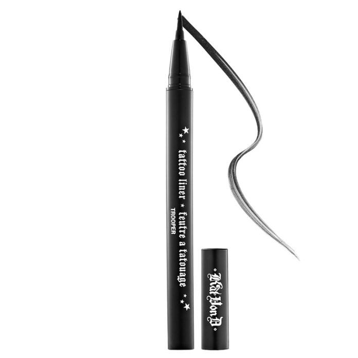 cliomakeup-eye-liner-codina-metodi-applicazione-3