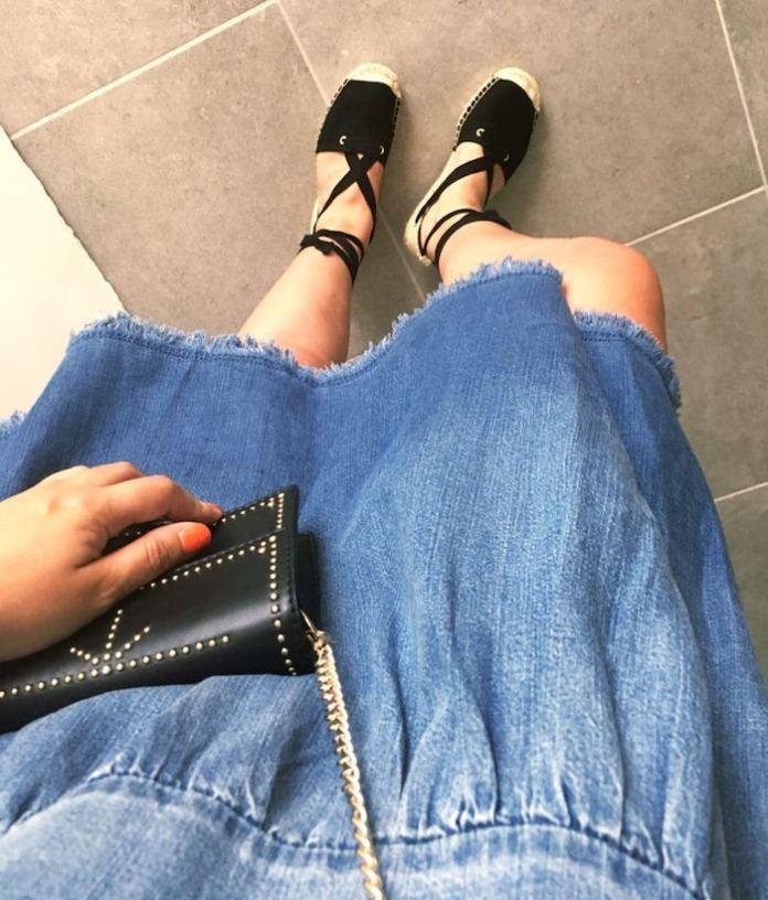 cliomakeup-abito-di-jeans-5-espadrillas