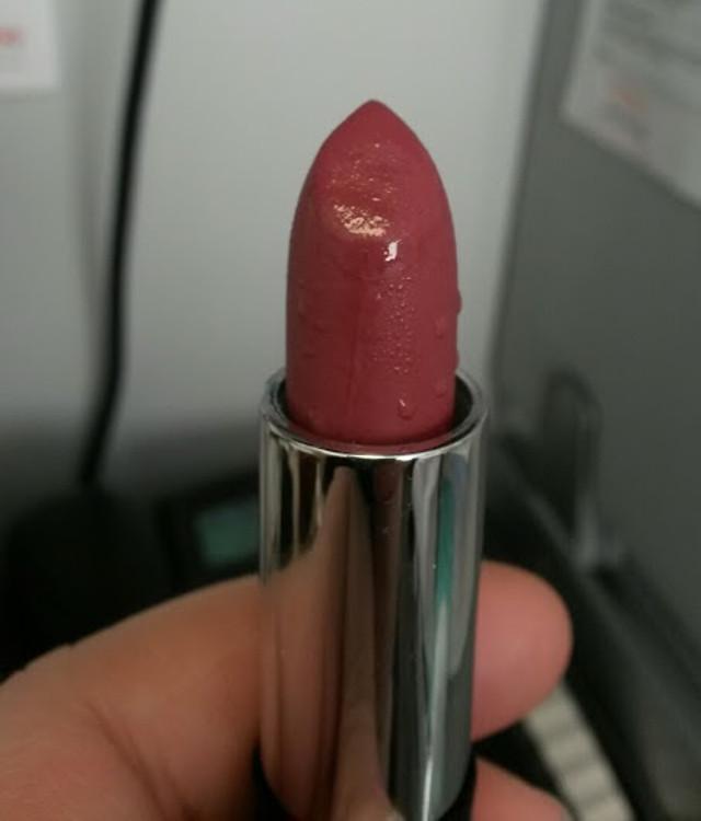 cliomakeup-scadenza-make-up-2