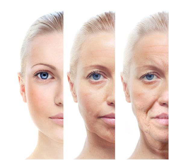 cliomakeup-ginnastica-facciale-13-inecchiamento-cutaneo
