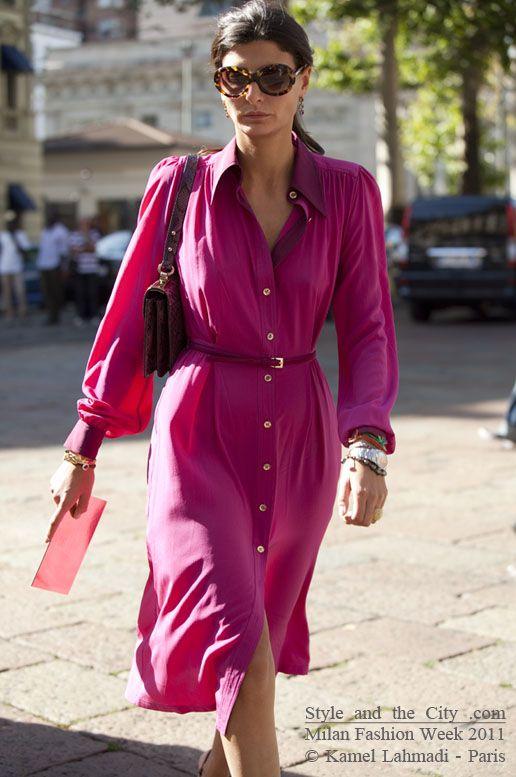 cliomakeup-abito-camicia-27-colorato