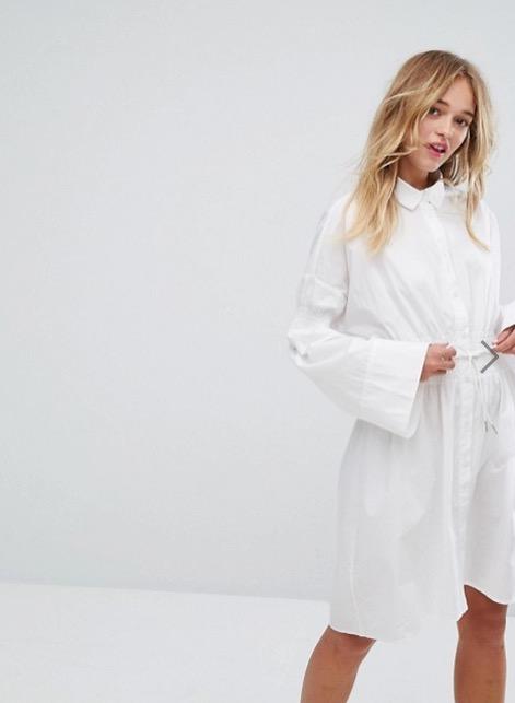 cliomakeup-abito-camicia-1-bianco