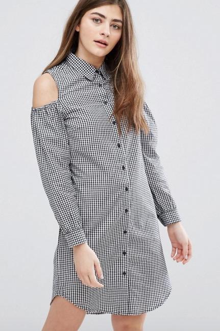 cliomakeup-abito-camicia-3-quadretti