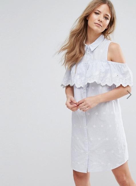 cliomakeup-abito-camicia-4-romantico
