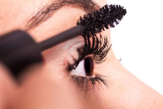 cliomakeup-scadenza-make-up-17