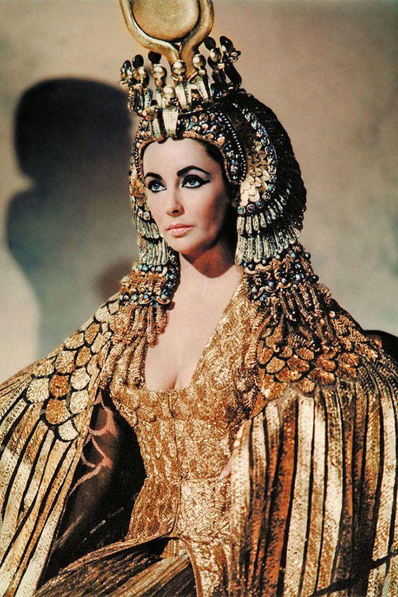 cliomakeup-ceretta-araba-6-cleopatra