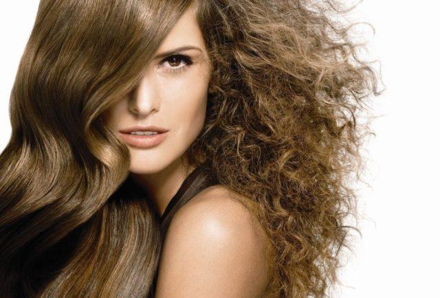 cliomakeup-errori-capelli-estate-1