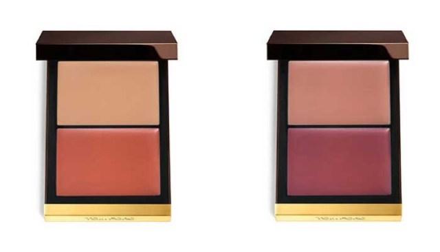 cliomakeup-prodotti-duo-blush-illuminante-trend-blush-glow-5
