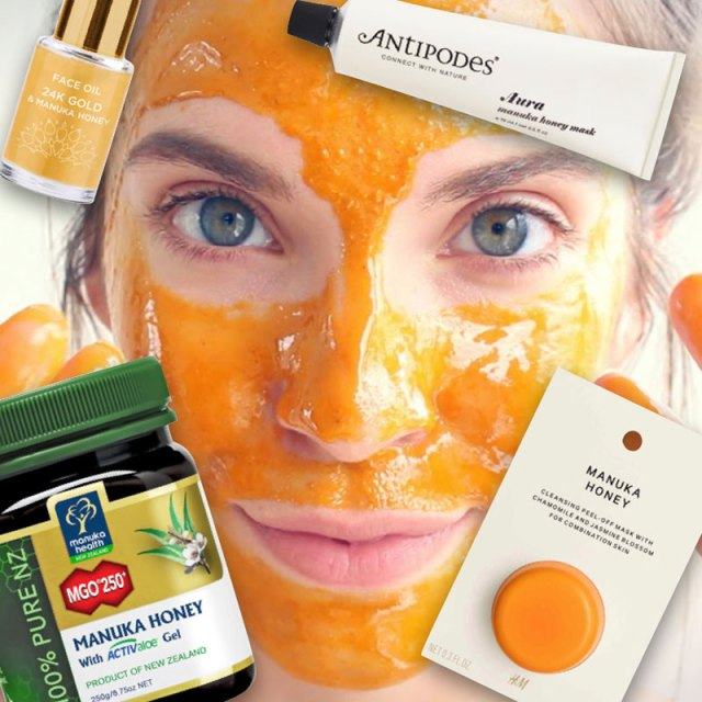 cliomakeup-miele-manuka-anti-age-prodotti-1