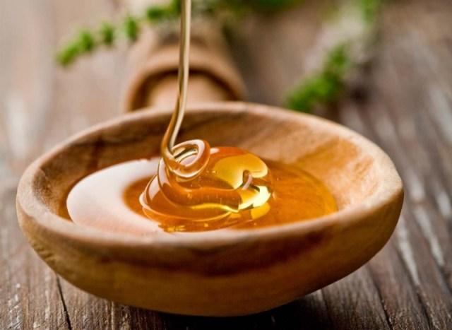 cliomakeup-miele-manuka-anti-age-prodotti-4