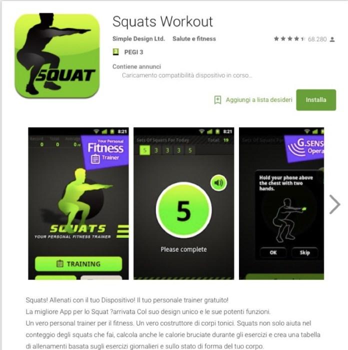 ClioMakeUp-app-workout-fai-da-te-casa-facili-6